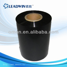 LEADWIN polyimide film for voice coil bobbin material