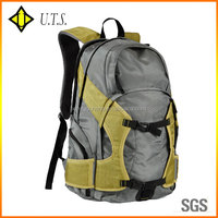 durable backpacks and school backpacks for university students