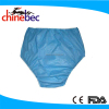 Disposable Spa Mesh Panties/Underwear/Underpants