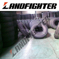 radial truck tyre manufacturer for America market 275/70R22.5 285/70R19.5 285/75R24.5 295/75R22.5 295/80R22.5 315/70R22.5