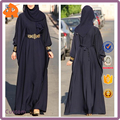 2017 Modern Design Wholesale Cheap Price Dubai Abaya