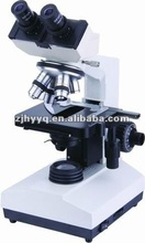 107BN Biological microscope
