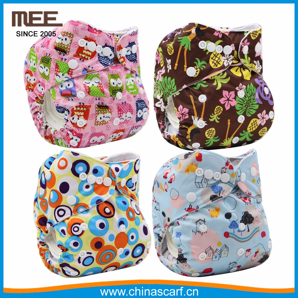 manufacturer in China/alibaba china supplier Diaper nappy