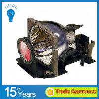 Buy SP.86801.001 Osram P-VIP Projector Lamp For Optoma EP725 ...