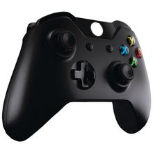 Gamepad Joystick For Microsoft Xbox One Wireless Controller