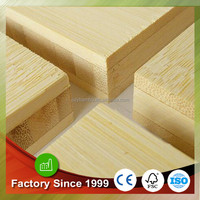 1ply 3 ply 5ply 7 ply 9ply bamboo timber for furniture