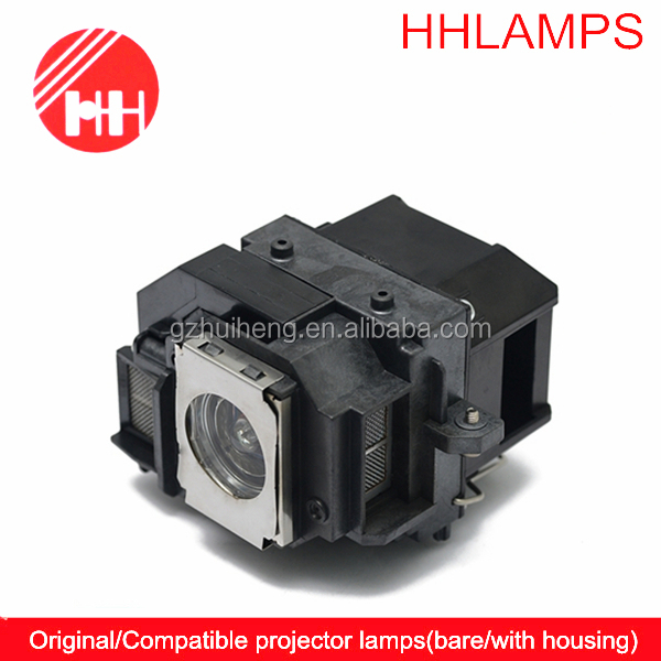 Original brand new projector lamp V13H010L54/ ELPLP54 for EB-S7 EB-S8 EB-X7 EB-X8 H327C H328