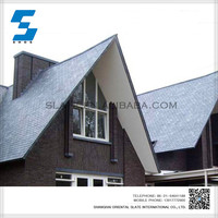 Wholesale hot sale asian style roof tiles