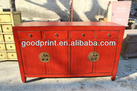 chinese antique furniture sideboard cabinet