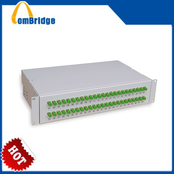 telecom patch panel telecom infrastructure made in china