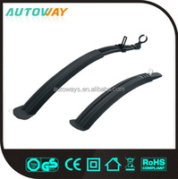 CTB, MTB rear, front mudguard for wheel