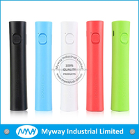 Flash light mobile phone 2200mah manual for power bank,2200mah power bank for samsung galaxy
