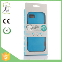 New China Product For Sale Popular Selfie Stick Case,Sale Selfie Pole Pouch,Popular Monopod