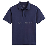 Polo t shirts manufacturer china,china factory sale polo shirts,shanghai garments
