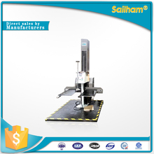Package Drop Testing Machine Manufacturer