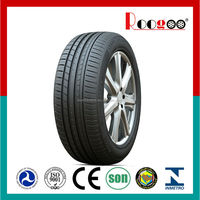 CAR TYRES 205/55R16 215/60R16 WITH DOT, ECE, EU-LABEL WINTER TYRE ICE MAX