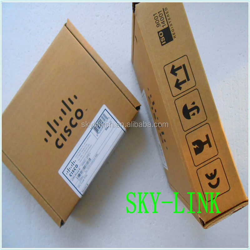 High-Speed Fast Ethernet ccna ccnp ccie lab HWIC-1FE