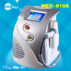 top hot nd yag laser nd-yag home use nd yag laser hair removal machine cheap
