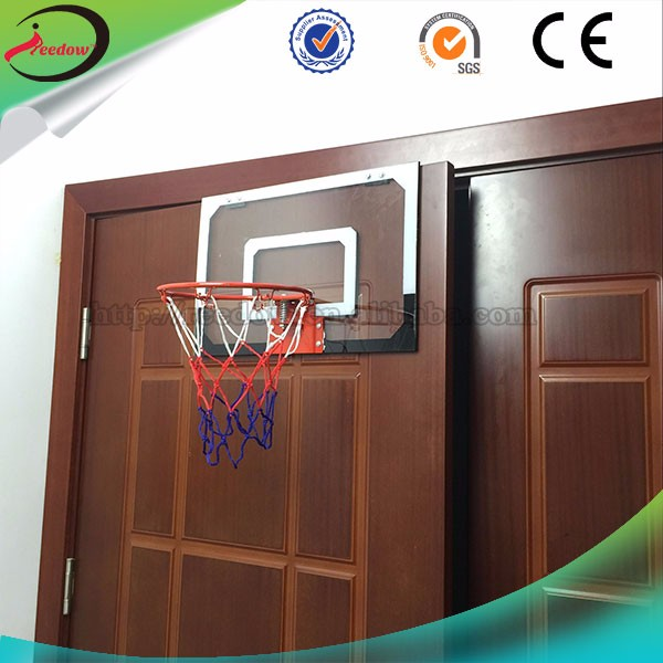 Crossfit training shorts cross led module boards basketball ring set <strong>pe</strong> sheet
