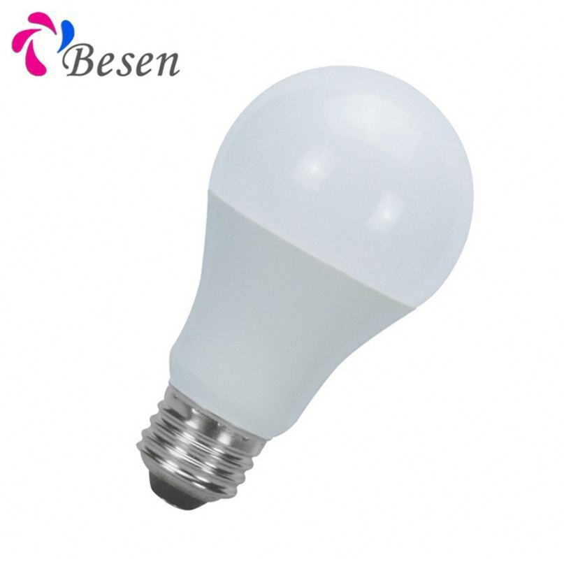Rgb Led Bulb Round Christma Light Rgb+cct Color Temperature 12w For Playing Music Retrofit 30w Remoted Control