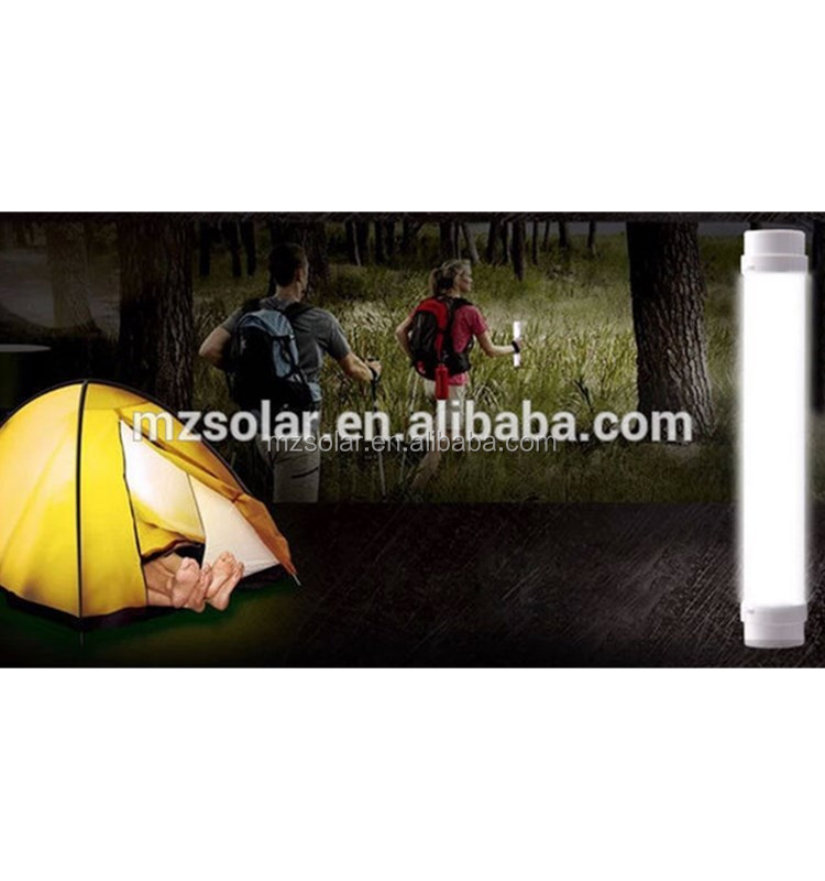 dimmable mini rechargeable tent led lamps for camping car lantern lamp