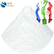 Cellosize quality Paint HEC Similar Tylose Hydroxy Ethyl Cellulose Paint grade Thickener similar to Cellosize QP30000H QP100MH