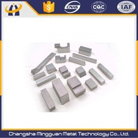 Cheap Price China Factory Best Tungsten