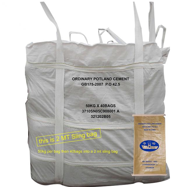 sac ciment prix amazing logo mr bton with sac ciment prix gallery of ciment fondu sac de kg au. Black Bedroom Furniture Sets. Home Design Ideas