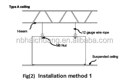 KJF-550 installation method-1.png