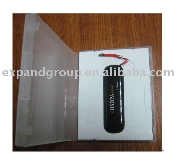 3G wireless network card with good quality