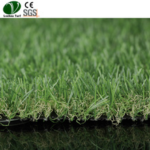 excellent quality putting green evergreen artificial grass