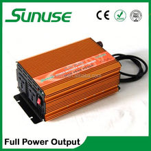 Best sale UPS inverter controlled screw air compressor for home use