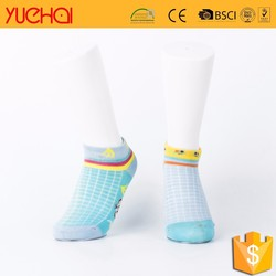 wholesale z socks; kids slipper socks; bulk stock cheap