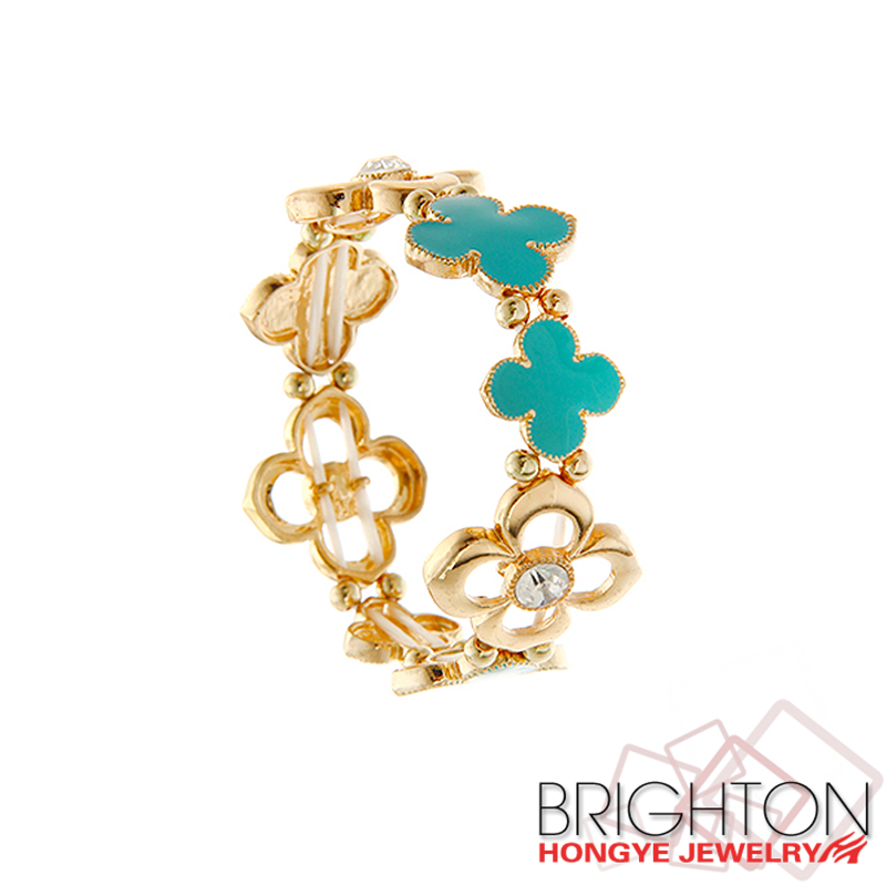 ally express brighton jewelry wholesale bracelet r21227