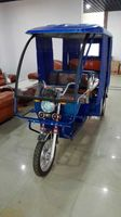 Cheap Hot Selling 3 Wheel Adults Eletric Tricycle for Passenger