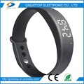 Hot China Products Wholesale foot walking step counter pedometer