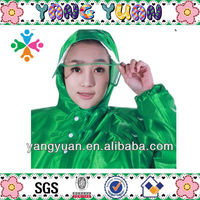 bicycle poncho bicycle poncho adult pocket raincoat