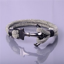 Handmade Woven High Quality Mexican Friendship Bracelet