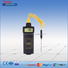 do temperature meter,humidity & temperature meters humidity & tempe