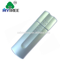 Mytree Concise Style Rectangle Flash Drive With Usb 3.0
