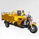 Hot sale motorizing 200cc displacement used engine car/ used adult tricycles for sale made in china
