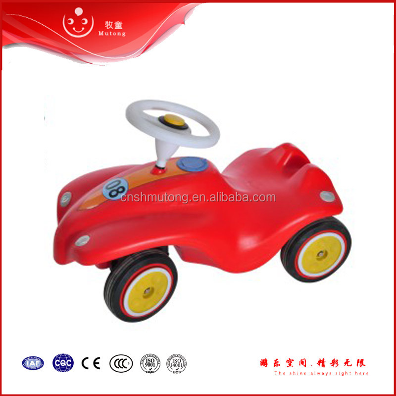 kids cheap toddler push ride car