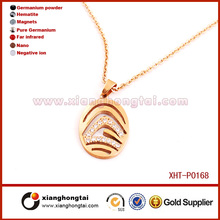 316L stainless steel cheap wholesale fashion jewelry