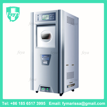 FY-MJG-100 100L Plasma Sterilizer Hot Air Sterilizer