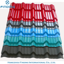 metal roofing sheets prices, building material aluminium roofing sheet, corrugated roofing sheets