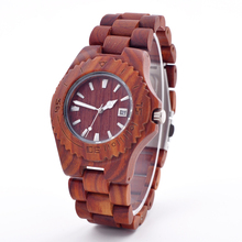 New 2017 Fashion customized Logo Wholesale cheap eco-friendly custom brand Chinese natural bewell Wooden Watch