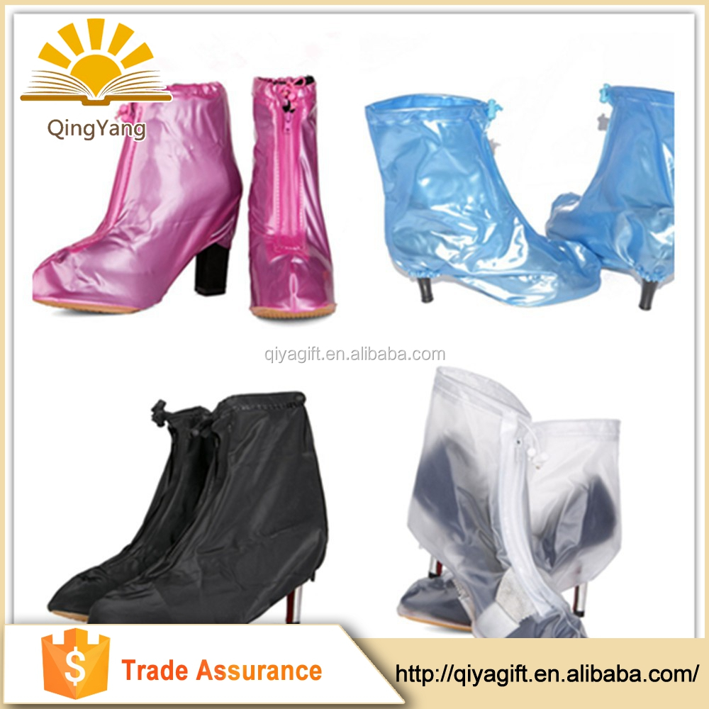 cheap cycling rain shoes cover waterproof motorcycle boot covers for snow