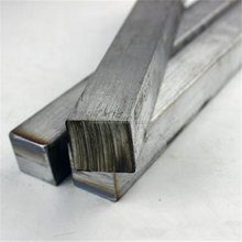hot sale best price 304 stainless steel bars in china