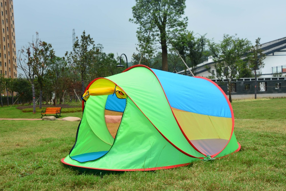 1-2 person tent/ Children play tent