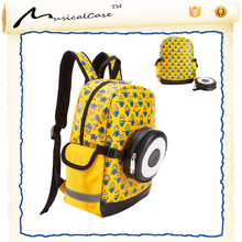 Promotional Cheap Price kids backpack of latest design